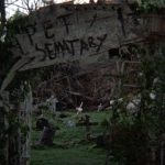 Stephen King's Pet Sematary remake finds its directors