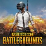 PlayerUnknown's Battlegrounds arrives on Playstation 4 in December