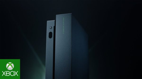 project-scorpio-xbox-one-x-600x338