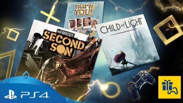 ps-plus-sept-600x338