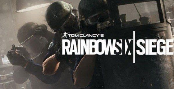 rainbow-six-siege-600x309-600x309