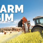 SOEDESCO announces Real Farm Sim with teaser trailer