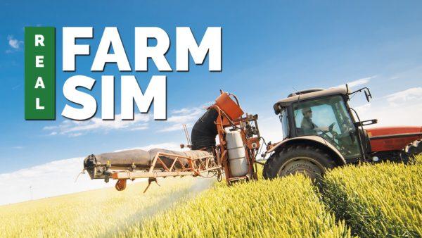 real-farm-sim-600x338