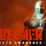 """Diablo meets Mortal Kombat"" as Redeemer available now on Steam and GOG"