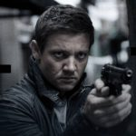 Jeremy Renner still keen on Aaron Cross return in The Bourne Legacy sequel