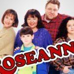 John Goodman's Dan Conner confirmed alive in Roseanne revival, Johnny Galecki in talks to return