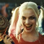 "Margot Robbie confirms ""totally separate"" Harley Quinn movie"