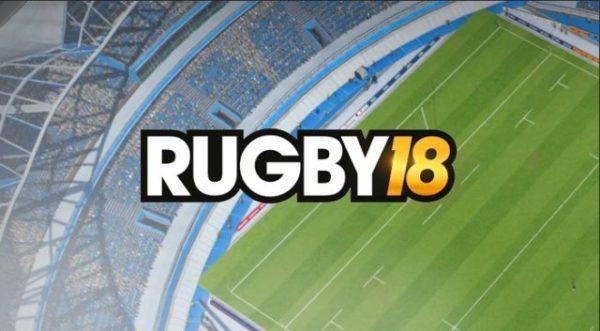 rugby18-640x353-600x331