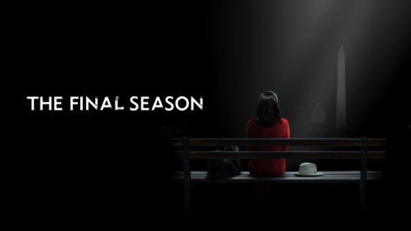 scandal-1-600x337