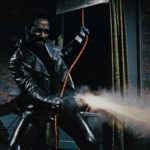 Tim Story's Shaft reboot will be a comedy