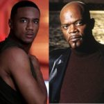 Samuel L. Jackson and Jessie T. Usher set for Son of Shaft