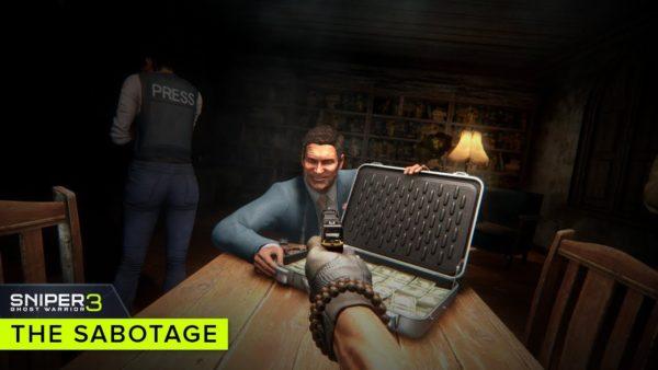 sniper-gw3-sabotage-dlc-600x338