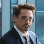 Robert Downey Jr. will no longer star in Perry Mason reboot