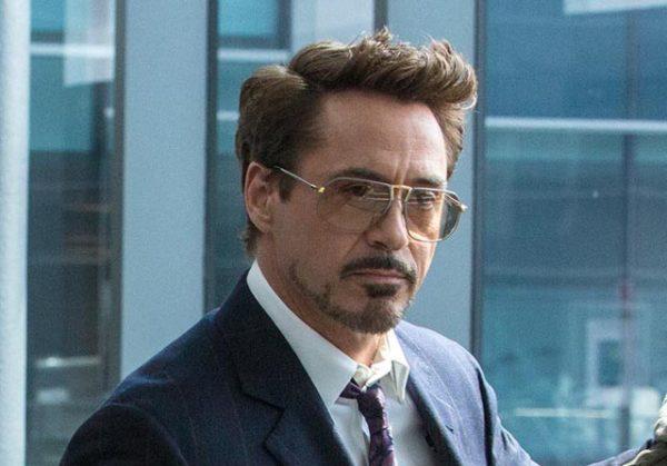 cda9d00e32 Robert Downey Jr. will no longer star in Perry Mason reboot