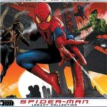 Sony to release the Spider-Man Legacy Collection 4K box set