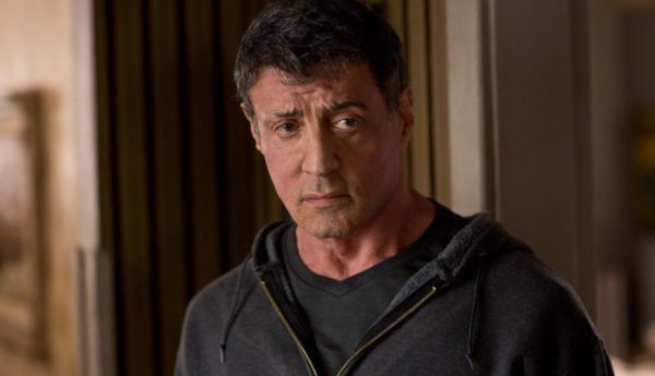 stallone-creed-600x345