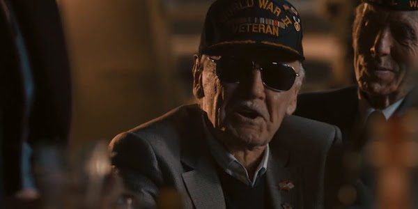 stan-lee-age-of-ultron-600x300