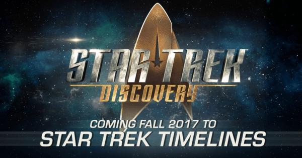 star-trek-discovery-timelines-600x314