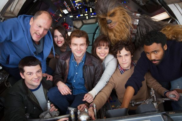 star-wars-han-solo-cast-photo-600x400-1-600x400-1-600x400