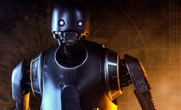 star-wars-rogue-one-k-2so-premium-format-figure-feature-300560-600x364