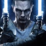The Force Unleashed's Starkiller almost appeared in Star Wars Rebels