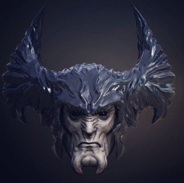 steppenwolf-600x599