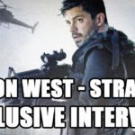 Exclusive Interview – Stratton director Simon West