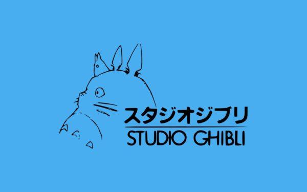 studio_ghibli_logo-600x375