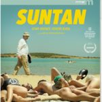 Giveaway – Win Suntan on Dual Format – NOW CLOSED