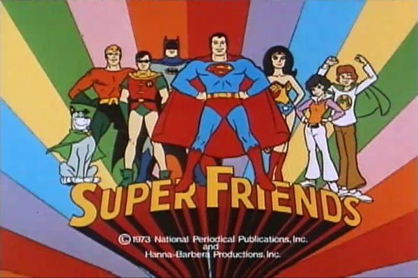 super-friends-600x400