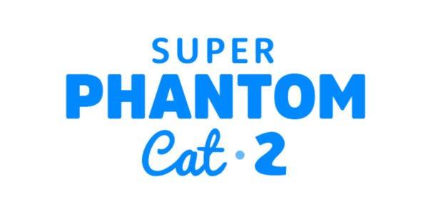 super-phantom-cat-2-600x311