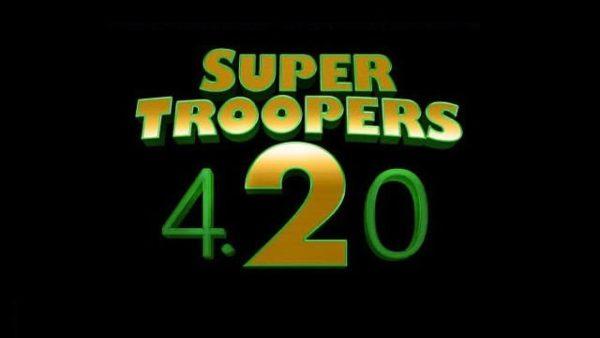 super-troopers-2-600x338