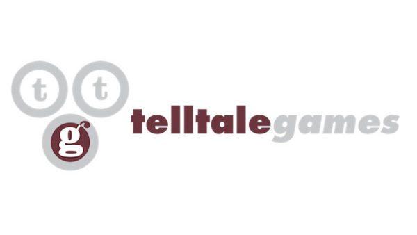 telltale-600x338