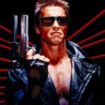 James Cameron on why the time is right for a new Terminator movie