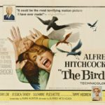 Harry Potter producer teams up with the BBC for The Birds miniseries