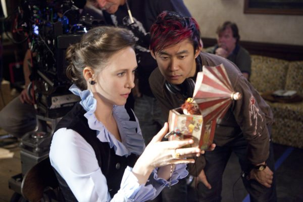 the-conjuring-james-wan-vera-farmiga-600x400