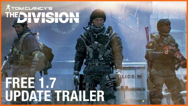 the-division-update-1.7-600x338