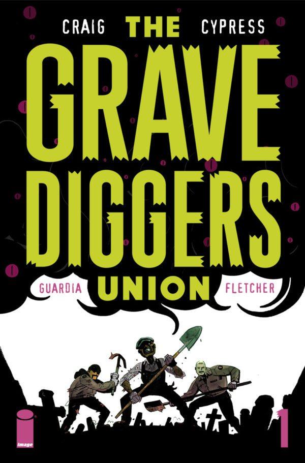 the-gravediggers-union-600x911