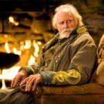 Bruce Dern to guest star in Stephen King series Mr. Mercedes