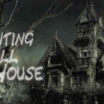 Henry Thomas, Elizabeth Reaser and Kate Siegel join Netflix's The Haunting of Hill House