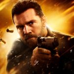 Sam Worthington to star in action thriller for director Brad Anderson