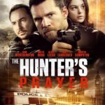 Exclusive clip from The Hunter's Prayer with Sam Worthington and Odeya Rush
