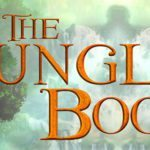 Andy Serkis' Jungle Book adaptation going by the title Mowgli: Tales from the Jungle Book