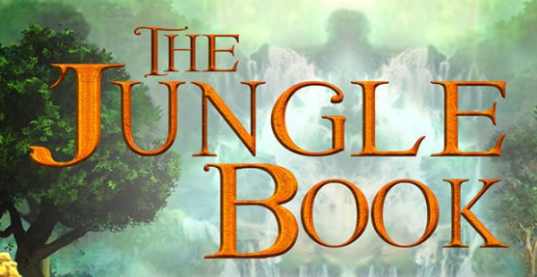the-jungle-book-600x310