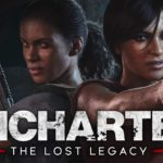 Uncharted: The Lost Legacy launch trailer released, watch it here