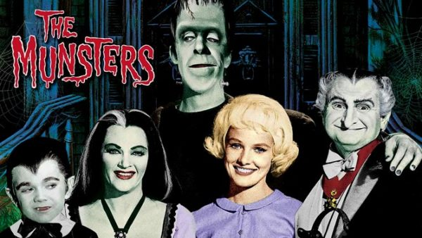 the-munsters-2-600x338