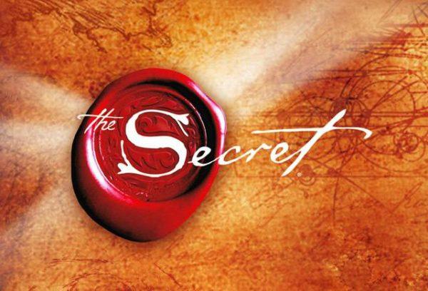 the-secret-600x408