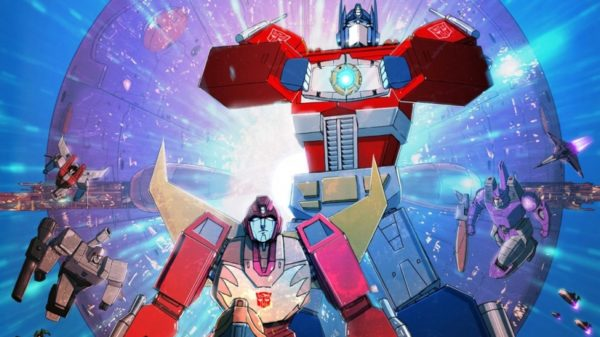 the-transformers-the-movie-600x337