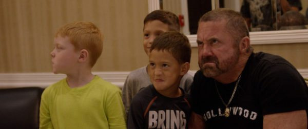 to-hell-and-back-the-kane-hodder-story-1-600x252