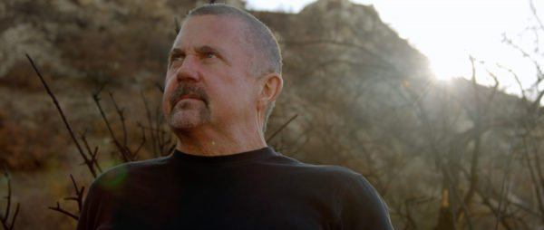 to-hell-and-back-the-kane-hodder-story-2-600x254
